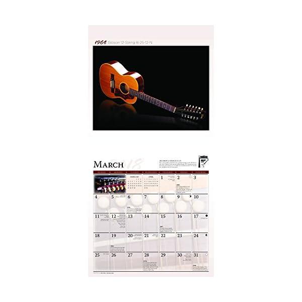 Vintage Guitars 2018 Ca...の紹介画像3