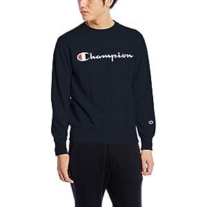 (チャンピオン)Champion クルーネック...の関連商品6