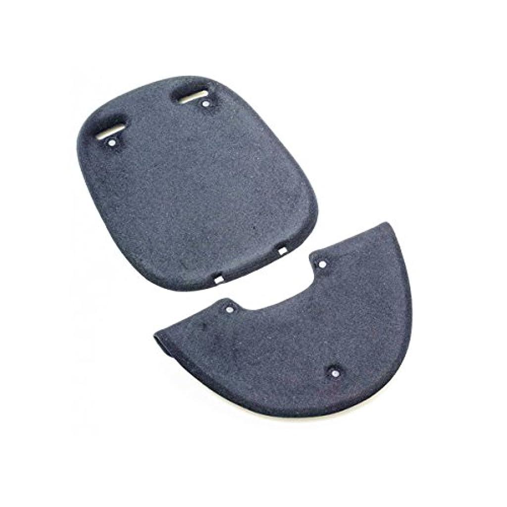 紛争建てるからに変化するハマックス シートパッド ゼニス用 (603098)