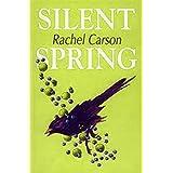 Silent Spring (English Edition)