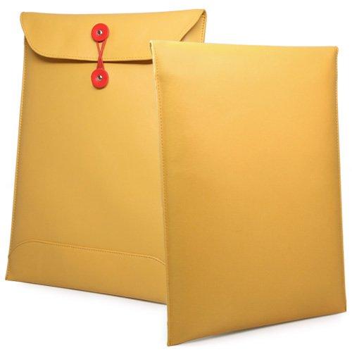Macbook Air 11インチ(2010)ケース、BoxWave ® ...