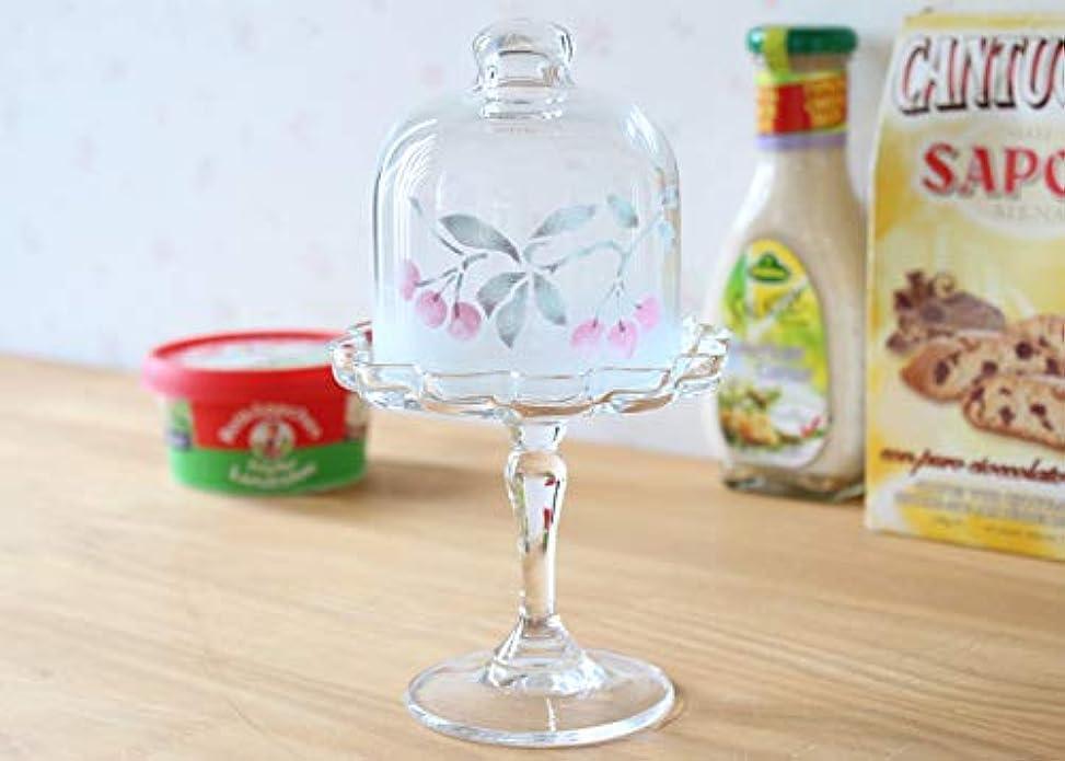 確かに過半数主観的マニー スリーズフランセーズ ガラス パティスリーミニドーム