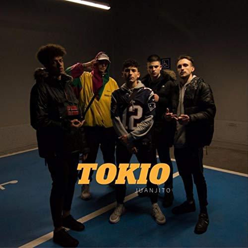 TOKIO「宙船」を解説!中島みゆき作詞作曲の歌詞がかっこいい!の画像