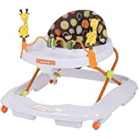 Baby Trend Walker, Safari Kingdom by Baby Trend Walkers