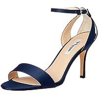 Nina Women's Venetia Fashion Sandals