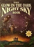 The Glow in the Dark Night Sky Book