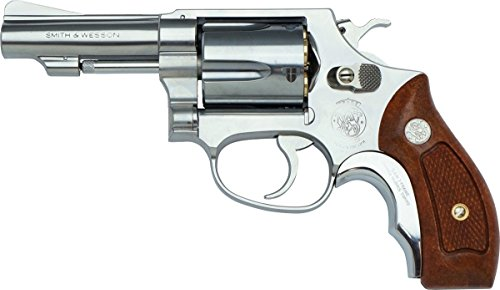 TANAKA モデルガン S&W M60 3in Ver.2  モデルガン  18歳以上   -4537212007733