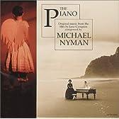 ピアノ・レッスン オリジナル・サウンドトラック