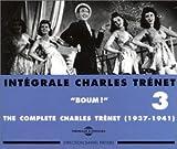 Vol. 3-Integrale Edition/Boum 1937-1941
