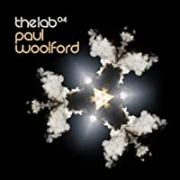 Paul Woolford-the Lab 04 (Unmixed)