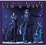 Very Best of Sam & Dave