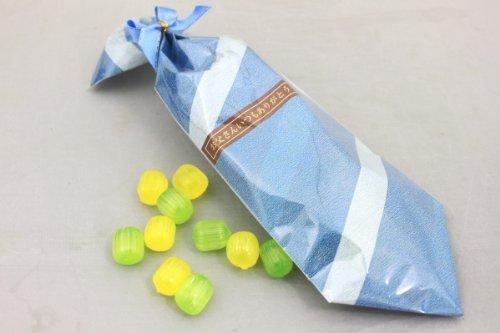 父の日 業務用 ネクタイキャンディー 3ケース(60個)