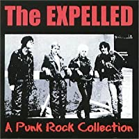 A Punk Rock Collection