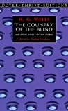 The Country of the Blind (Dover Thrift Editions)