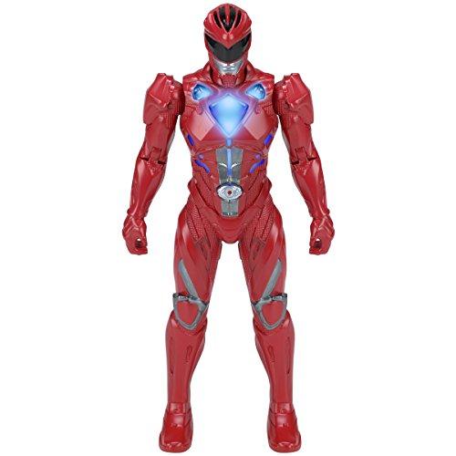 ウルトラマンX 変身半袖パジャマ ワッペン付き 上下セット[2328629] 110cm グレー