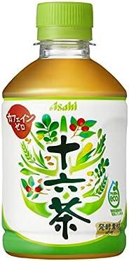 アサヒ 十六茶 お茶 275ml ×24本