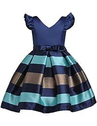 5645f8ce26d91 Amazon.co.jp  マルチ - アンサンブル   ガールズ  服&ファッション小物