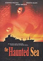 The Haunted Sea [DVD] [Import]