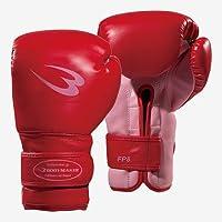 ボディメーカー(BODYMAKER) フィットネスボクシンググローブ KG017