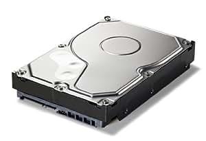 BUFFALO リンクステーション対応 交換用HDD 2.0TB OP-HD2.0T/LS
