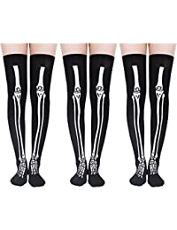 Satinior SOCKSHOSIERY レディース