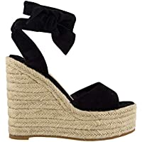 TONY BIANCO Women's Barca Fashion Sandals
