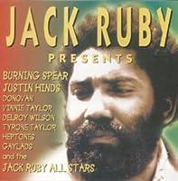 Jack Ruby Presents