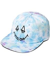 Volcom HAT メンズ