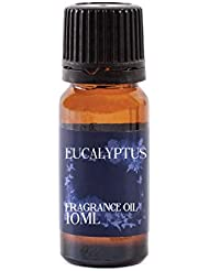 Mystic Moments | Eucalyptus Fragrance Oil - 10ml