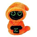 Best 大きな赤ちゃんのガラガラ - JEWH Ty ビーニーブーズ カメ、犬、猫、ドラゴン、ユニコーン、フォックス、ゴースト、ウルフ、クマ、テディ - ぬいぐるみ ソフト 大きな目 Review