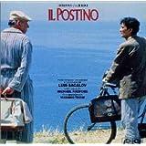 イル・ポスティーノ/オリジナル・サウンドトラック