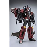 Toyworld  Assault TW-M02B [並行輸入品]