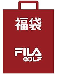 [フィラ ゴルフ] 【福袋】 6点セット メンズ 788101