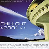 Chillout 2001: Ultimate Chillout