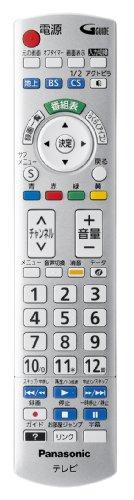 Panasonic VIERA ビエラ 地上・BS・110度CSデジタルハイビジョン液晶テレビ 32v型 TH-32A320