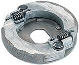 キタコ(KITACO) 軽量強化クラッチキット スーパーJOG-ZR リモコンJOG等 307-0010000