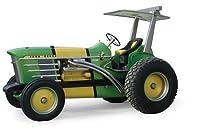 Ertl Collectibles 1:64 John Deere 4020 Foose Tractor [並行輸入品]