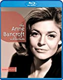 The Anne Bancroft Collection [Blu-ray]