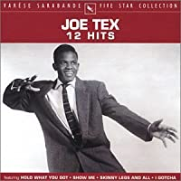12 Hits: Five Star Collection