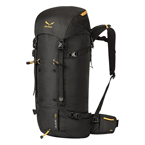 サレワ(SALEWA) GUIDE 45 BP 900(BLACK) 00-0000001145