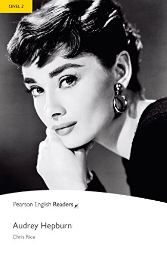 Level 2: Audrey Hepburn (Pears...