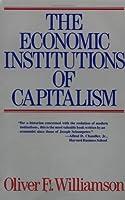 ECONOMIC INSTITUTIONS OF CAPITALISM