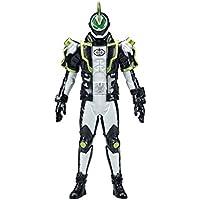 仮面ライダーゴースト ライダーヒーローシリーズ6 仮面ライダーネクロム