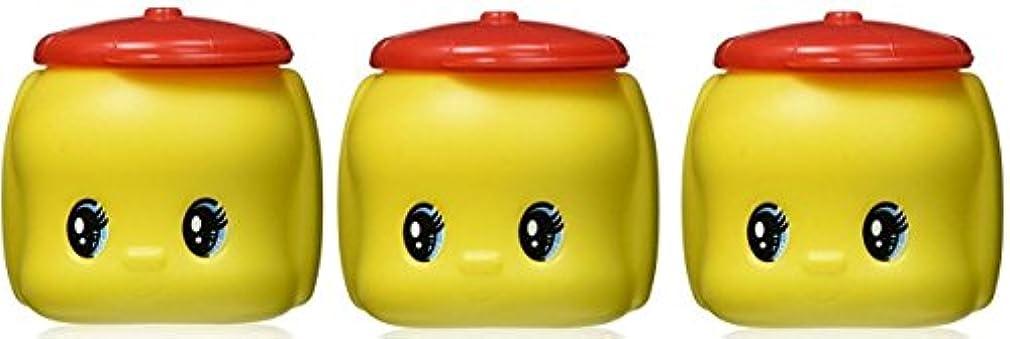 ハンバーガー洗剤要件【3個セット】 フエキ やさしい 薬用 クリーム 50g×3個
