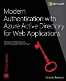 Modern Authentication with Azure Active Directory for Web Ap…