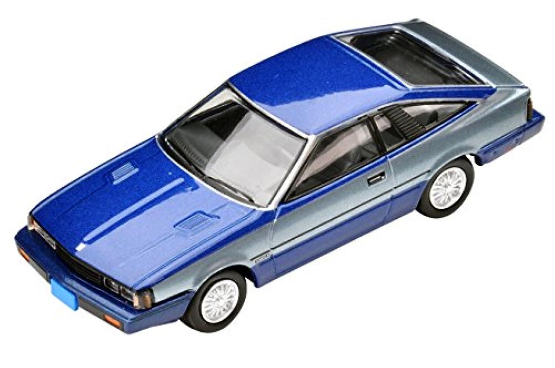 トミカリミテッドヴィンテージ ネオ 1/64 TLV-日本車の時代 Vol.12 ダットサン200SX ハッチバック (メーカー初回受注限定生産) 完成品