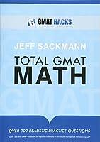 Total Gmat Math