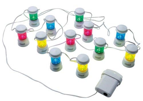 コールマン ライト LEDストリングフェスライト 2000013164