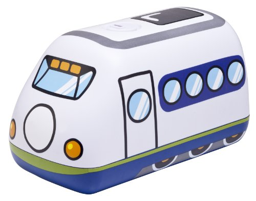 乗り物加湿器 電車 HF-1321SK