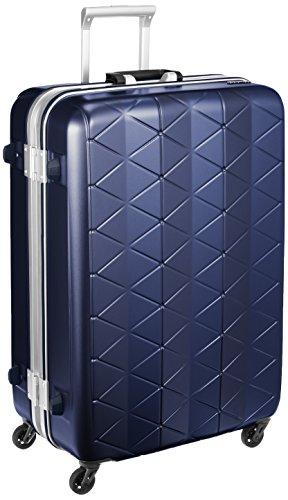 [サンコー] SUPERLIGHTS MGC スーツケース スーパーライト 軽量 大型 抗菌ハンドル マグネシウムフレーム ...